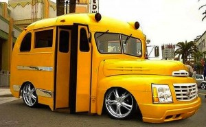 10-Cadillac-School-Bus